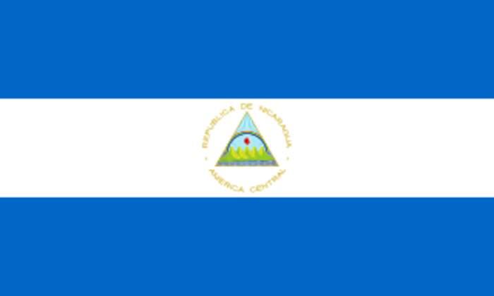 Armed men kill six indigenous Nicaraguans, kidnap 10 in nature reserve raid