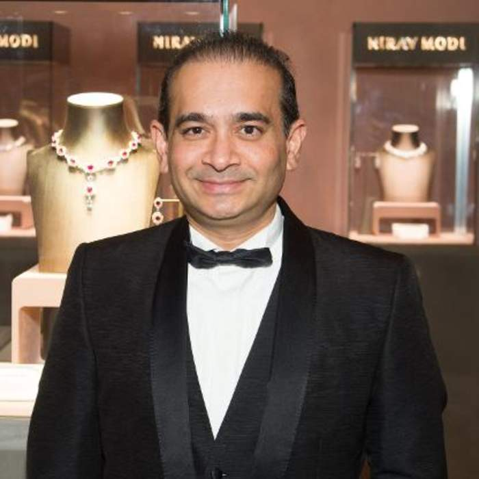 India to auction rare art belonging to diamond magnate arrested in UK