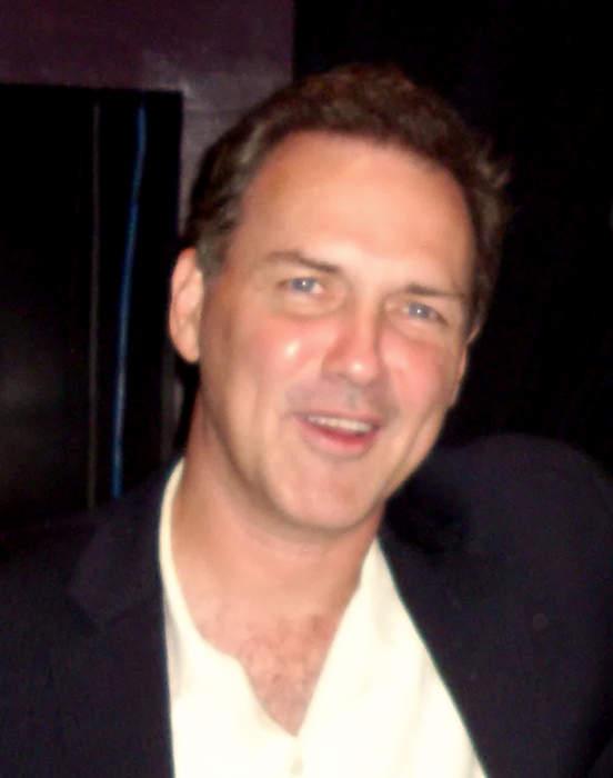 'SNL' alum Norm Macdonald dead at 61