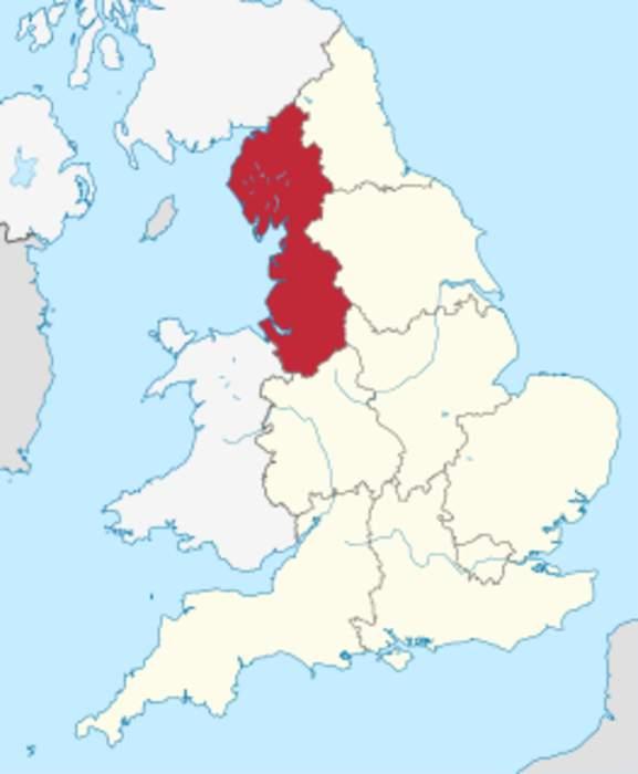 Coronavirus: North-west England schools delay reopening