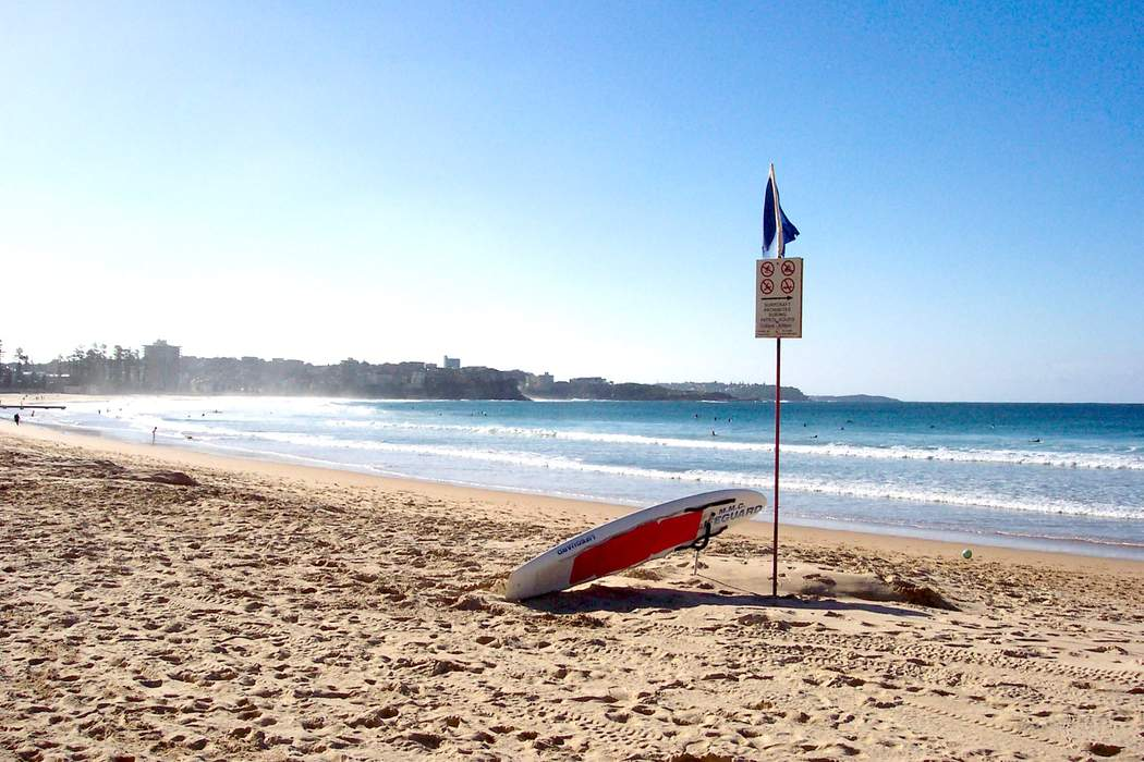 Another 30 coronavirus cases recorded on the Northern Beaches as restrictions tightened for Greater Sydney