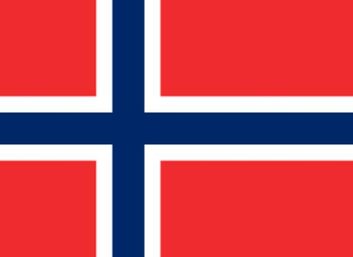 Government bans Norwegians from traveling to cabins amid coronavirus
