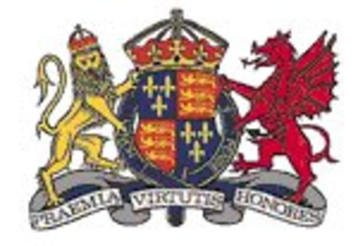 Norwich School hit by racism allegations in letter