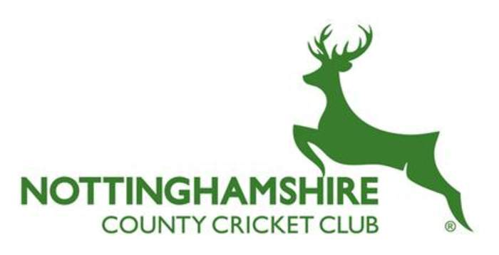 County cricket: ECB confirms T20 Blast and One-Day Cup fixtures for 2021