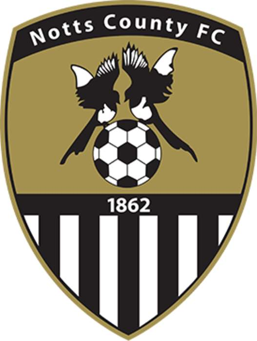 Notts County: Proceeds from turnstile at Ilkeston Town friendly to help unpaid staff