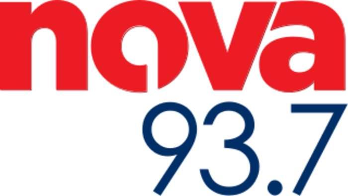 Nova the star in latest Brisbane radio ratings