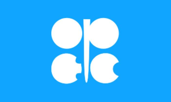 OPEC, allies agree to limited boost in oil output