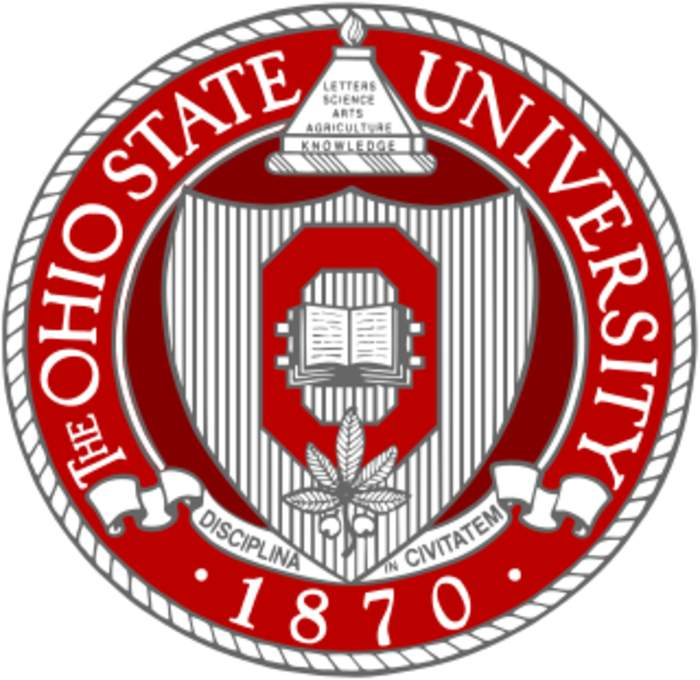 Ohio State students demand university cuts ties with Columbus police after Ma'Khia Bryant shooting