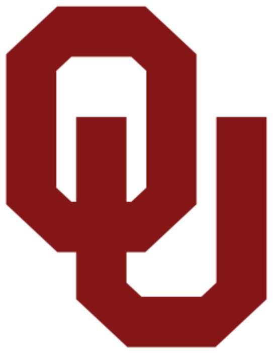SEC votes to admit Texas and Oklahoma, expand to 16 teams