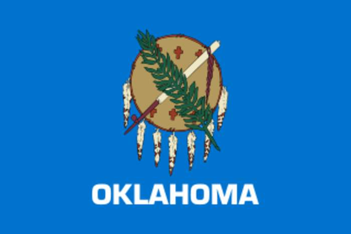Supreme Court Rules Nearly Half of Oklahoma is Indian Reservation