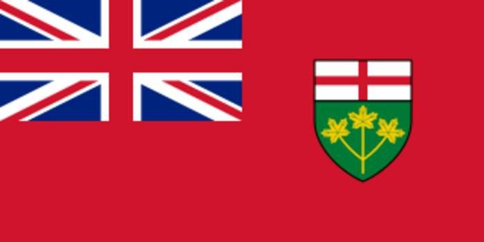 Latest sad note at Laurentian: northern Ontario university cuts its music program