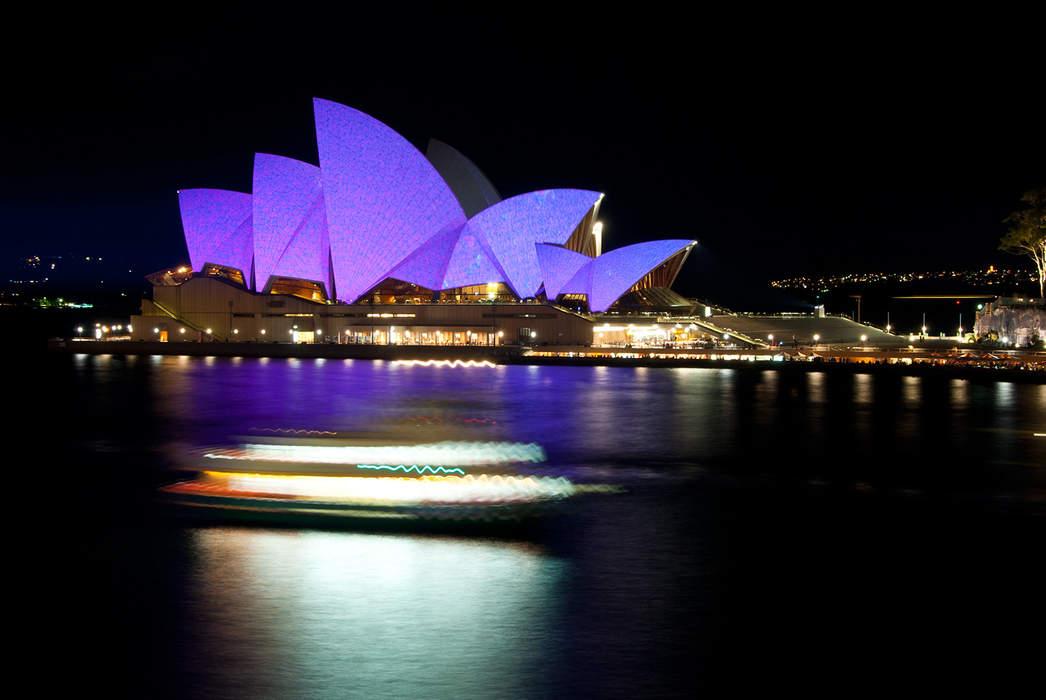 'I feel like we are in a war': Opera Australia blockbuster cancelled