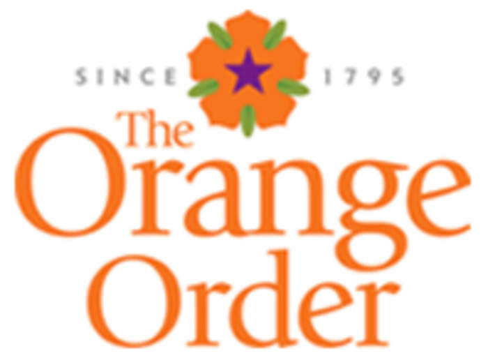 Orange Order marches 2020: When do they take place and what do they stand for?