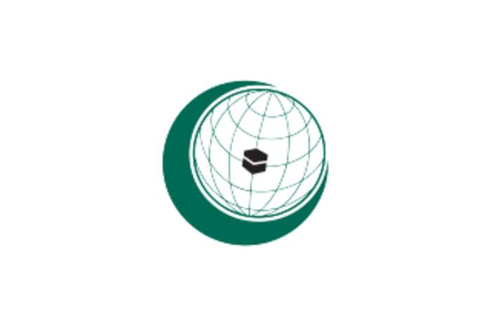 OIC notes with concern growing Islamophobia in many parts of the world: statement