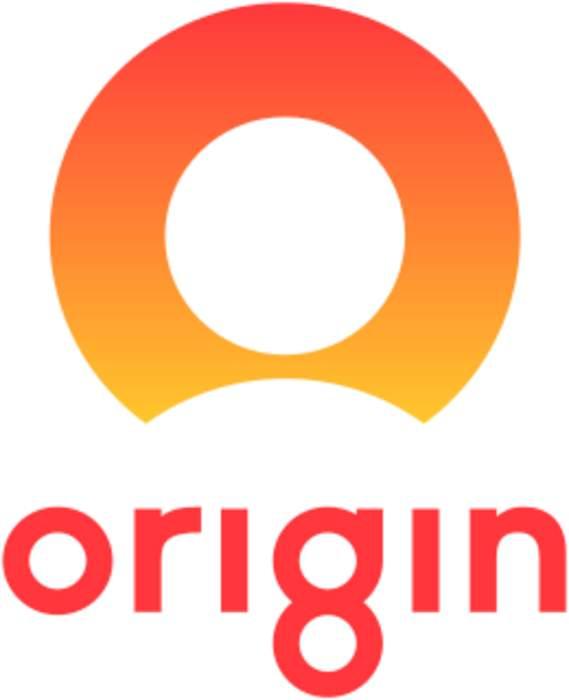 Origin Energy inks 'green' hydrogen deal with Korean steel giant
