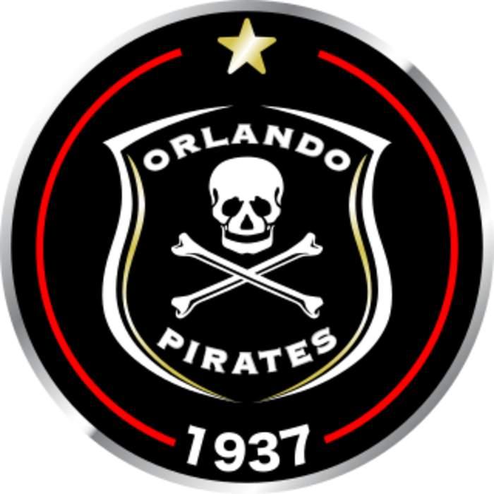 Orlando Pirates F.C.