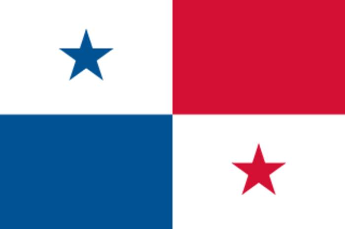 Panama imposes full-day curfew, Guatemala extends state of emergency