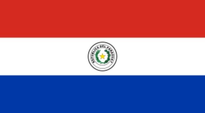 Paraguay plans switch to 'smart' quarantine after coronavirus curve flattens