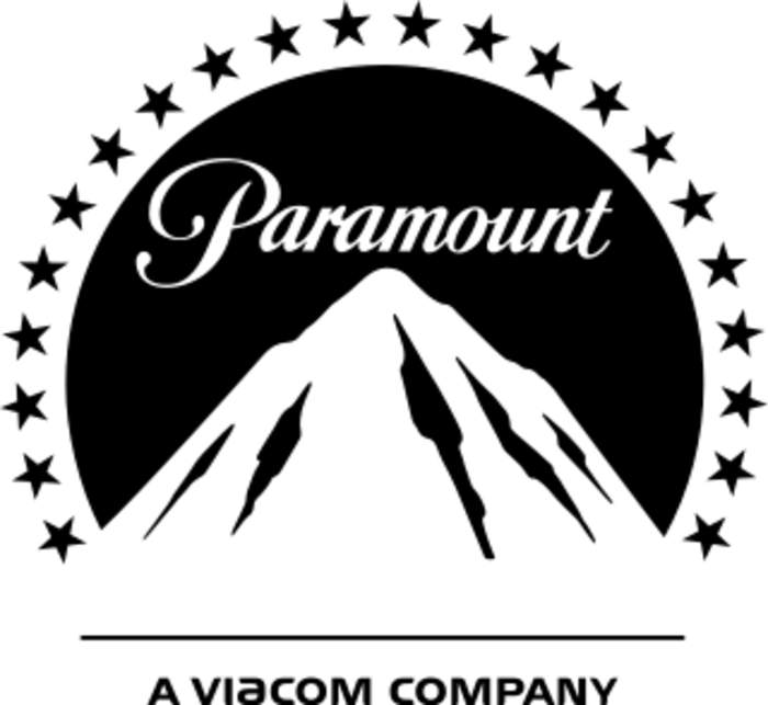 Paramount+ is the latest major entrant to streaming wars