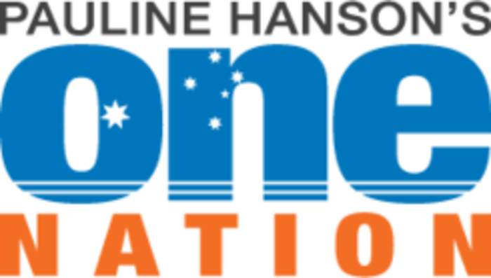 One Nation thwarts government plan to ditch responsible lending laws