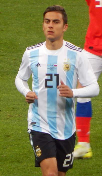 Transfer rumours: Lukaku, Xhaka, Pochettino, Dybala, Niguez, Wijnaldum