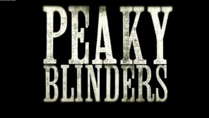 Peaky Blinders to end after sixth series