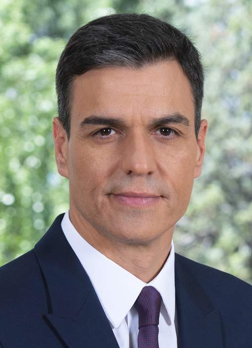Spain's PM postpones talks on Catalonia until after regional election