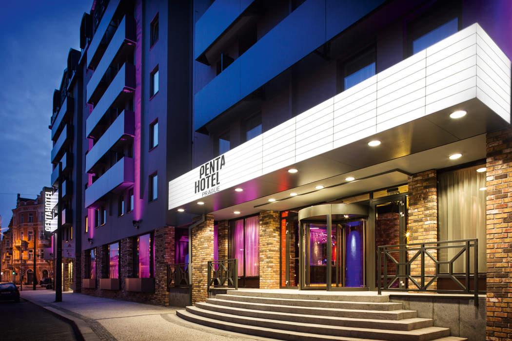 Penta Hotels