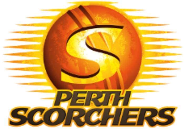Sydney Sixers v Perth Scorchers LIVE: Big Bash League final at the SCG