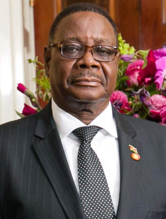 Malawi president appoints economist Mwanamvekha as finance minister