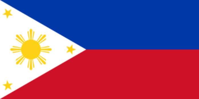 Philippines: Environmentalists criticise artificial beach in Manila Bay