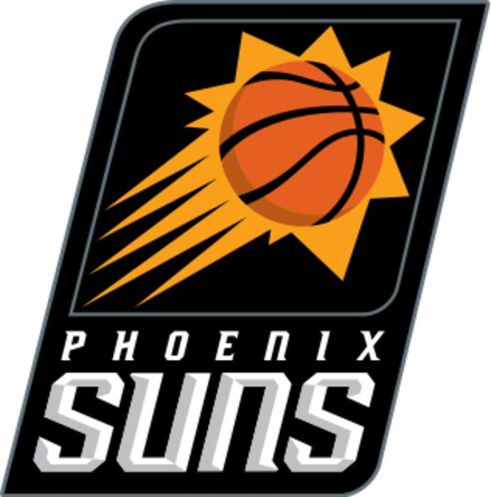 Suns re-sign forward Kelly Oubre Jr.
