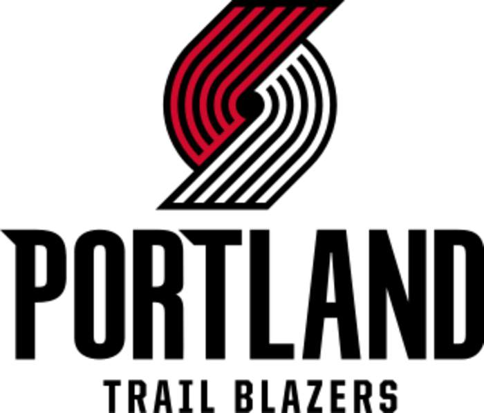 Portland Trail Blazers Facts And News Updates