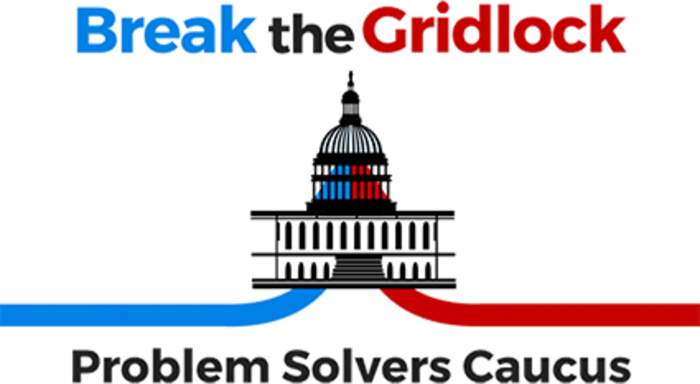 Problem Solvers Caucus