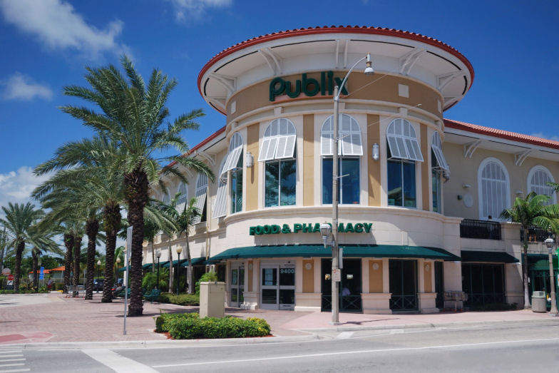 Publix, Florida public schools will maintain mask mandates despite DeSantis emergency order
