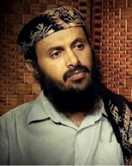 Al-Qaeda confirms death of AQAP leader Qassim Al-Raymi: Site Intelligence Group
