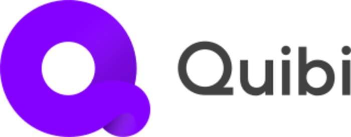 Quibi shutting down six months after its billion-dollar debut