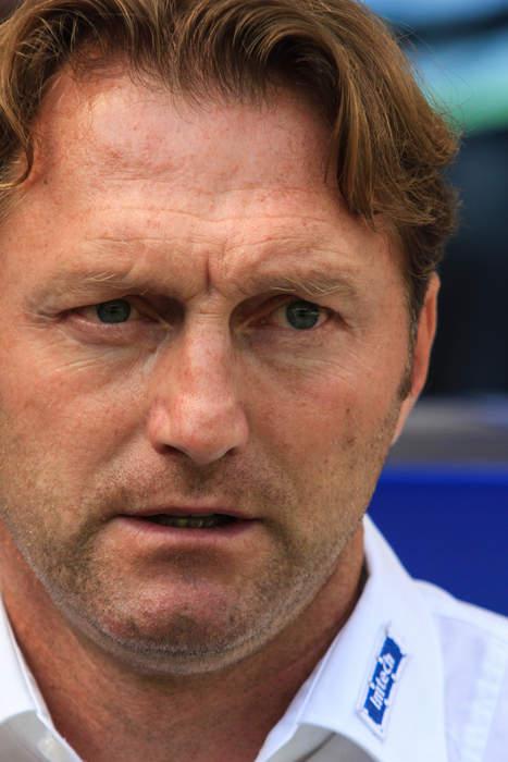 Southampton 3-1 Crystal Palace - Ralph Hasenhuttl praises Danny Ings as Saints win