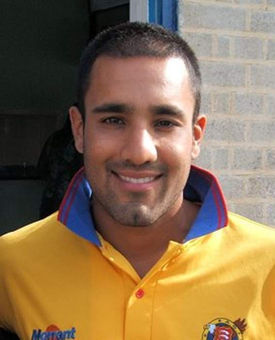 Ravi Bopara: New Sussex all-rounder retains England T20 ambition