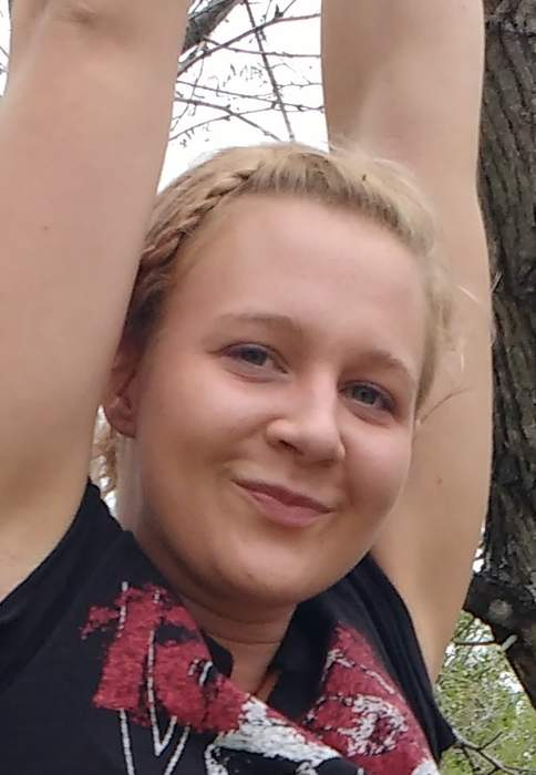 Reality Winner, NSA contractor in leak case, out of prison