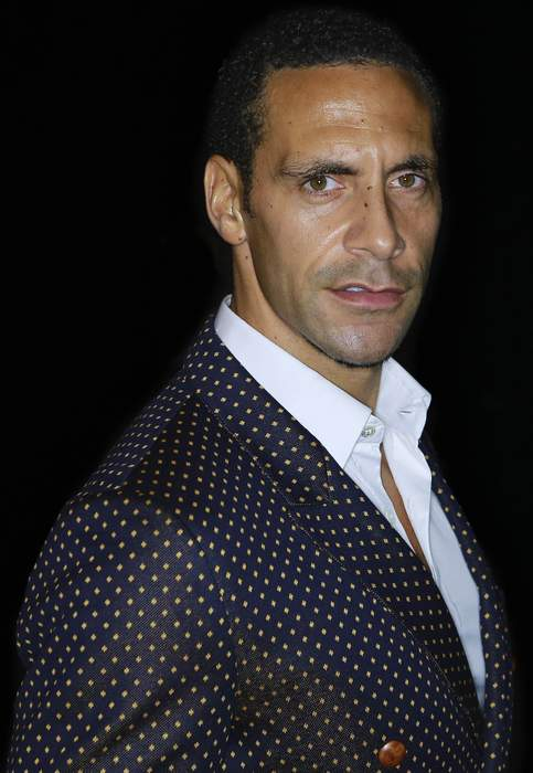 England v Italy Euro 2020 final: No egos allowed makes this England camp different - Rio Ferdinand