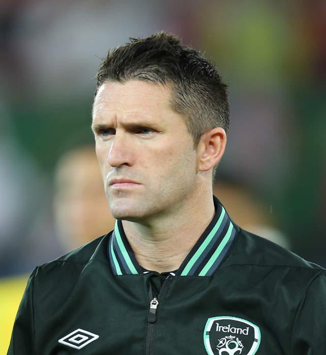 Happy St Patrick's Day - Robbie Keane's best Premier League goals