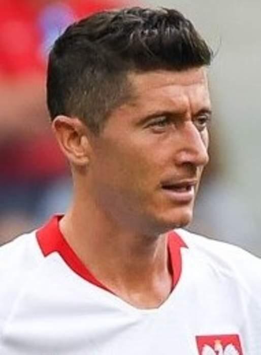 Chelsea move for Lewandowski - Thursday's gossip