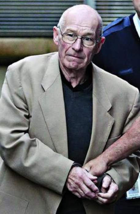 Disgraced cop Roger Rogerson could testify at Whiskey Au Go Go inquest