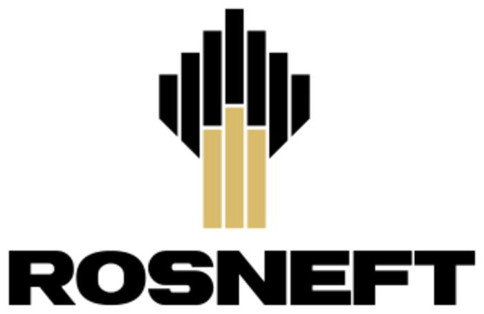 Rosneft sells Venezuelan assets to Russia after U.S. sanctions ramp up