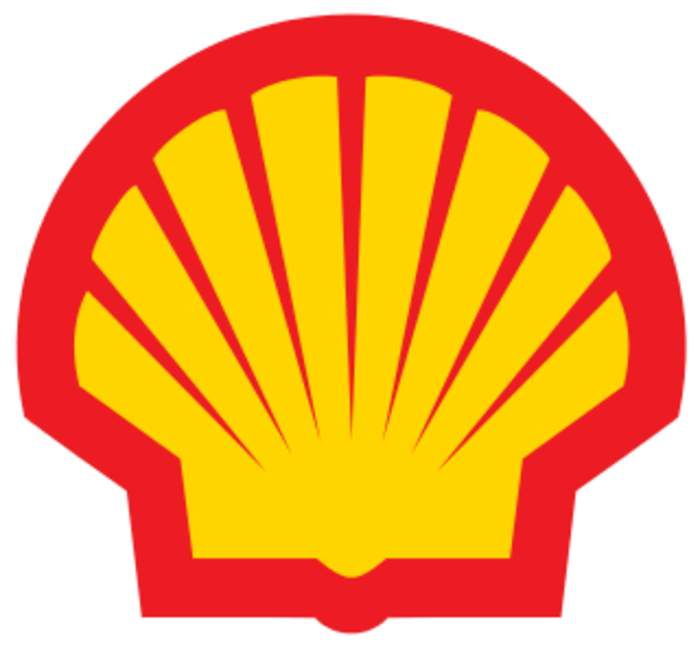 Dutch court orders oil giant Shell to pay Nigerian farmers for pipeline leaks