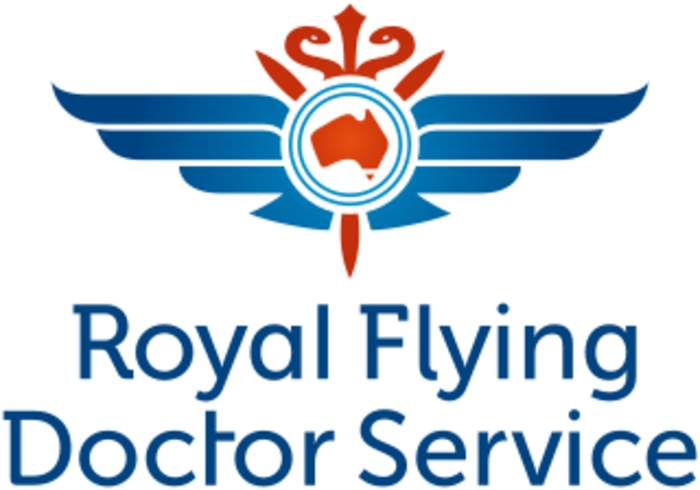 RFDS to fly surfer to Perth after shark bite north of Jurien Bay