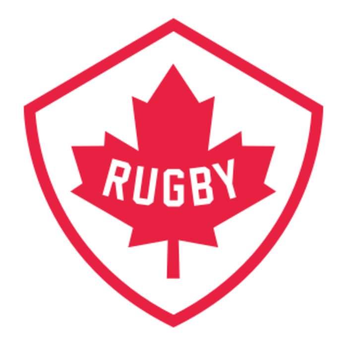 News24.com   Rugby Canada fires coach over social media posts