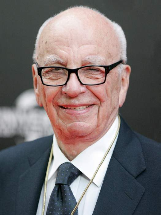 Major Murdoch-owned tabloid calls for assault weapons ban