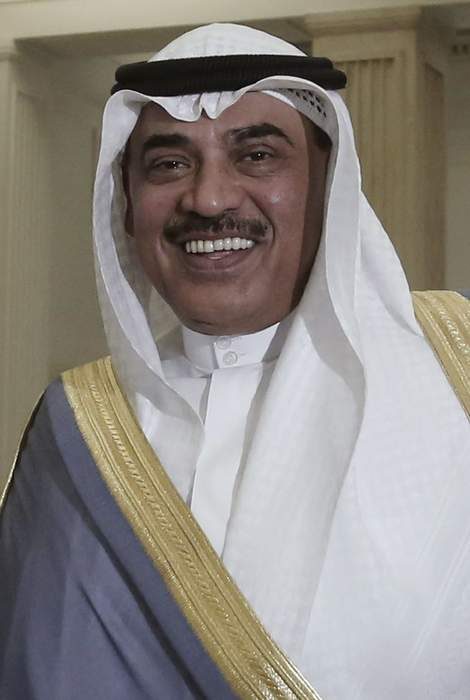Kuwait government ministers resign en masse
